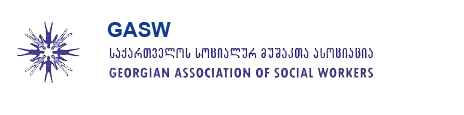 Georgian Association Of Social Workers